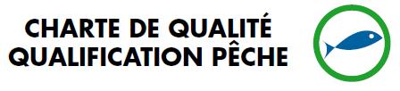 Les Roches d'Artense gite et chambres d'hôtes Cantal labellisé Accueil pêche