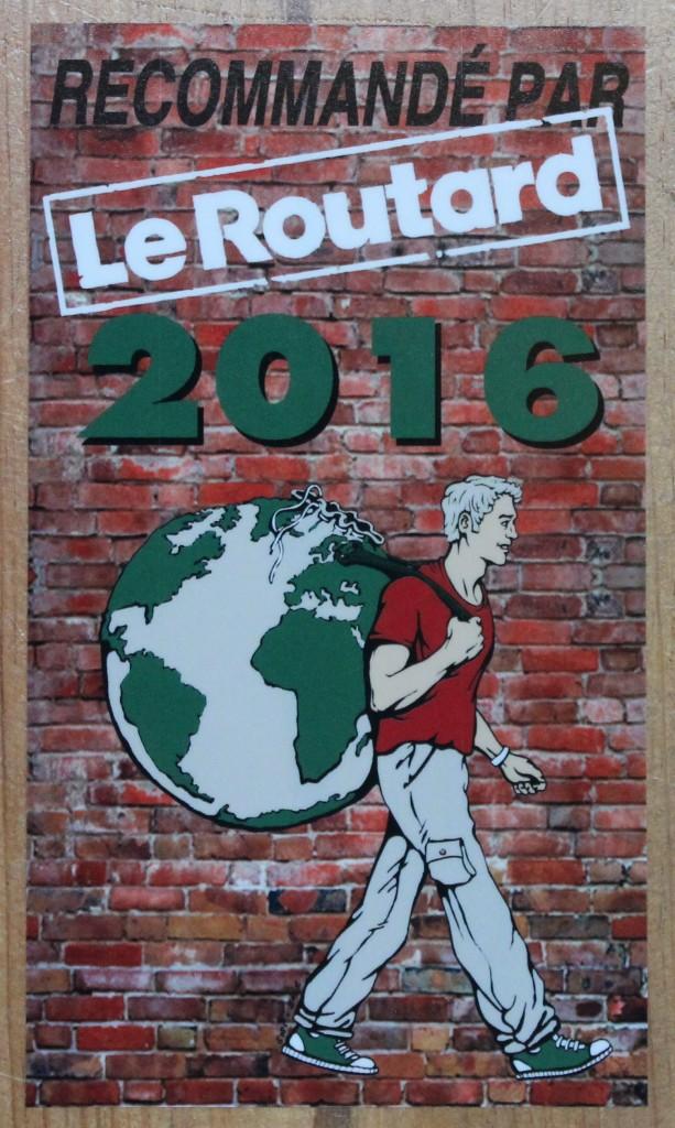 Les Roches d'Artense dans le guide du Routard Auvergne 2016