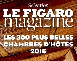 Sélection Figaro 2016