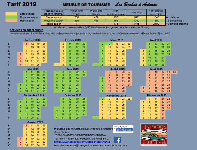 Tarif-2019-Gite-les-Roches-dArtense.png
