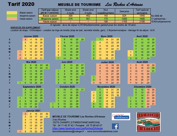 Tarif-2020-Gite-les-Roches-dArtense.png
