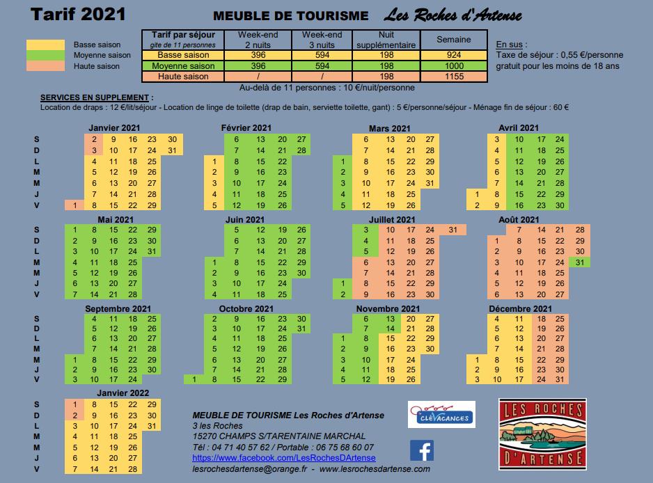 Tarif-2021-Gite-les-Roches-dArtense1.png
